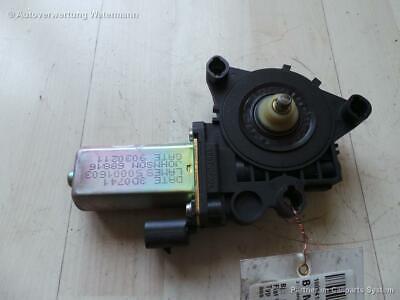 Fensterhebemotor Reparatur Zahnrad Rolle für FORD FIESTA FUSION FIAT STILO 192