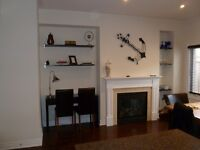 GORGEOUS 3 BEDROOM SHIPYARDS CONDO AVAILABLE NOW!