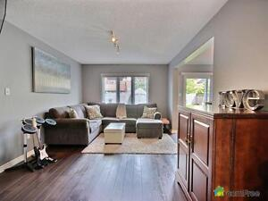 $364,999 - 2 Storey for sale in London London Ontario image 6