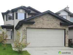 $419,750 - 2 Storey for sale in St. Albert