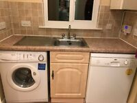 Zanussi Dishwasher - £30 (Full Working Order)