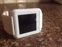 White Smart Watch (new)