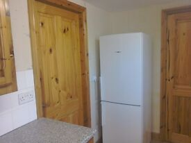 SUPERB 1 BED FLAT IN THE BEST LOCATION IN THIS DESIRABLE AREA OF CROSS GATES, LEEDS 15