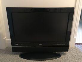 26inch wide screen LCD tv