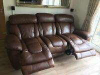 2 & 3 seater sofa on sale