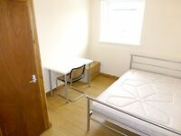 Student House Share Available July 2016---Cathays