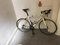 boardman Racer good condition £800 new