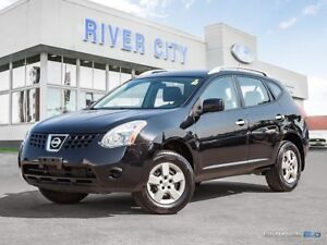 2010 Nissan Rogue-INCLUDES Yamaha 7.2 Wireless Home Theatre