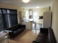 6 Bedroom Student House Mackintosh Place Roath £380.00 pppm inclusive of all utility bills**.