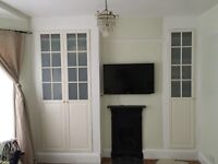 Beautiful Double Room to Rent South of Town Centre £480.00 for a professiona