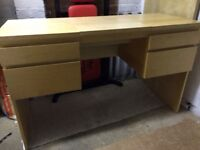 Dressing table - Ikea Ransby