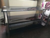 Tv Stand/Coffee Table for Sale