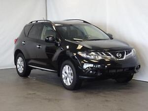 2014 Nissan Murano S 101$/Weekly all included