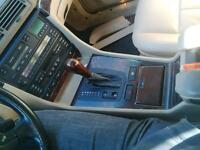 1997 BMW 7-Series Other