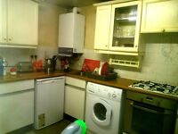 NICE 1 BED APARTMENT IN VILLAGE SETTING NEAR HUDDERSFIELD