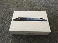 iPad Mini 16gb Black Wi-Fi