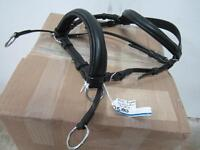 horse tack and accessories
