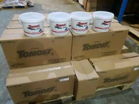 Tomcat Rat Blox 784g x 112 tubs!! *Normally worth £2000+*