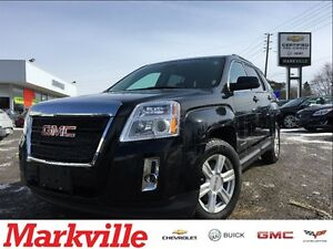 2015 GMC Terrain SLE-2 - 11, 500 KMS - 1 OWNER TRADE IN