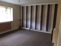 LARGE 1 BEDROOM FLAT TO RENT IN LONDON RM3
