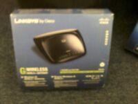 linkey x 2000 modem