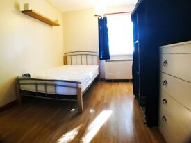 Large 3 DOUBLE Bedroom Flat, HMO Licence for 4 People, Ideal Headington Location; Brookes & Hospital