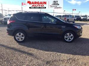 2013 Ford Escape 0 DOWN,0 PAY. UNTIL MARCH 2017