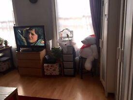 Huge Double Room £750 pcm