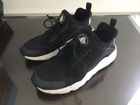 Nike Air Huarache, UK 6.5