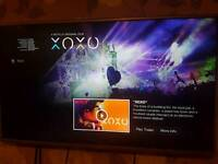 Fully working LG 42 Inch Smart TV