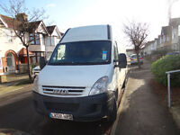 IVECO DAILY 40C15