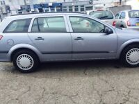 Vauxhall Astra car for sale