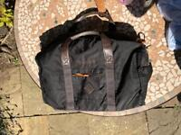 Timberland Holdall Bag
