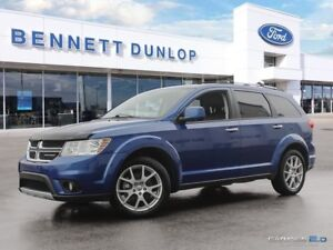 2015 Dodge Journey SALE