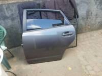 Toyota prius 2003/2009