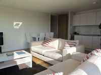 A New Luxury Two Bedroom Apartment in Whetstone