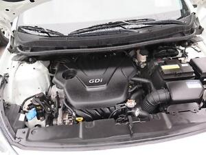 2015 Hyundai Accent GLS 4-Door 6A Cambridge Kitchener Area image 15