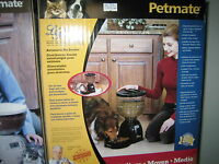 PET SUPPLIES_NEW-CLOSED DOWN PET STORE ALL FOR $600.00