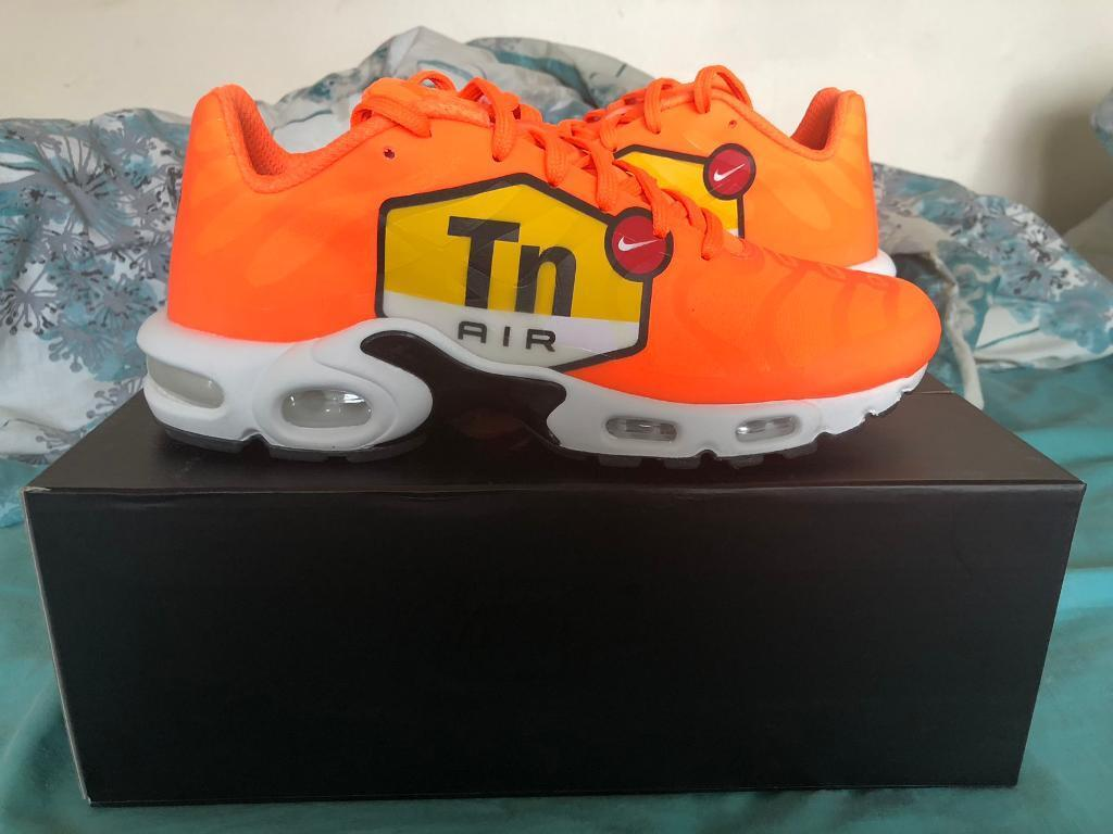 c219272b27 Nike Air Max Plus NS GPX | in Coventry, West Midlands | Gumtree