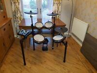 Roland TD25K-V Electric Drum Kit