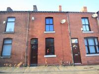 2 bedroom house in Battersby Street , Leigh, Lancs