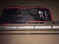 TF Gear All Rounder 11'-13' Fishing Rod - Multi Purpose Fishing Rod