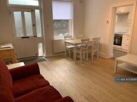 1 bedroom flat in Montserrat Road, Putney, SW15 (1 bed) (#1078081)