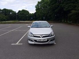 Vauxhall Astra 1.6 - For Sale Or To Rent.