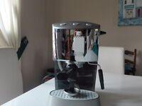 GAGGIA EVOLUTION EXPRESSO COFFEE MACHINE