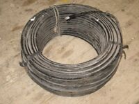 SWA ARMOURED CABLE 1.5mm UNDERGROUND SECURITY