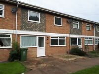 2 Bedroom House Available for Rent, Gorleston