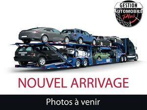 2011 Cadillac Berline CTS  3.0L/ Cuir/ Toit/ Financement Approuv