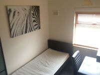 Single Room in Coventry City Centre - Students only