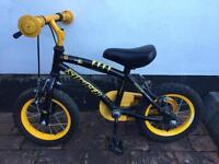Apollo 'Stinger' Bike